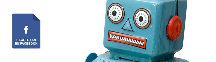 the_robotiks